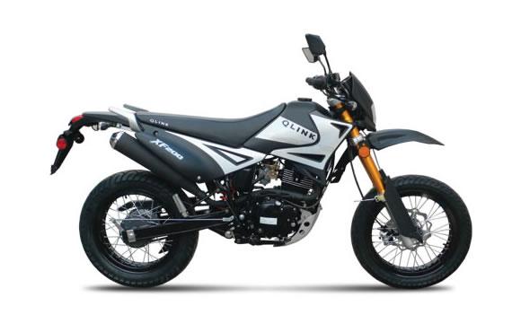 XF200