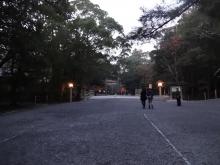 6:18 火除橋