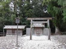 11:45 若宮神社