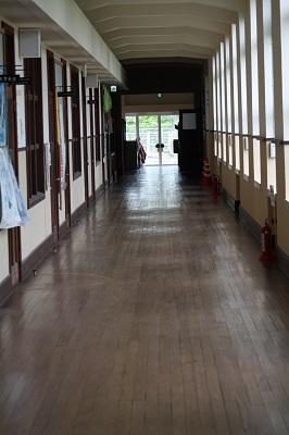 IMG_7696豊郷小学校4