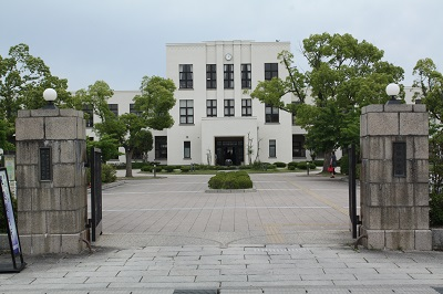 IMG_7749豊郷小学校1