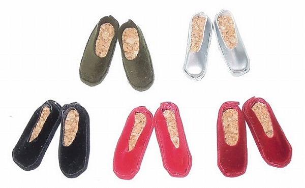 WANshoes05A.jpg