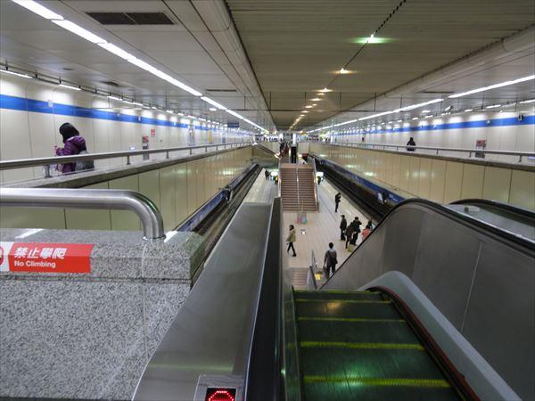2013台湾 (363)_R