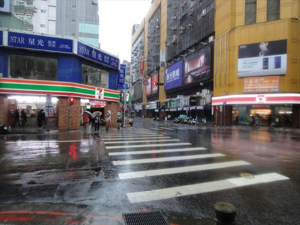 2013台湾 (353)_R