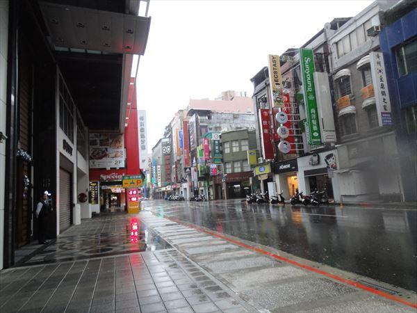 2013台湾 (355)_R