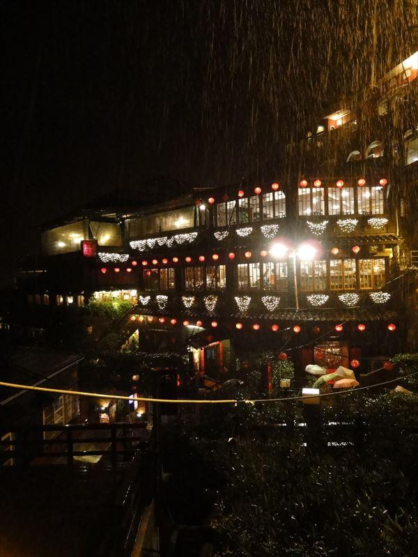 2013台湾 (529)_R