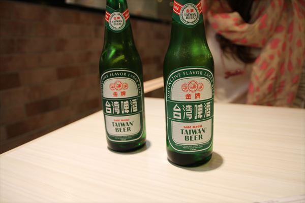 2013台湾 (742)_R