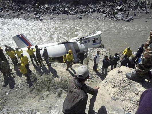 2013_0516_飛行機事故