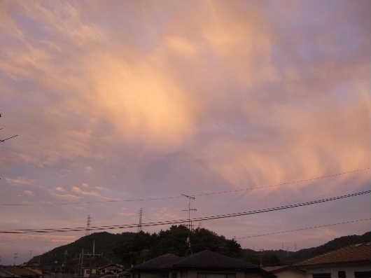 2013_0930.jpg