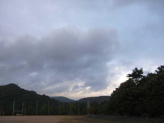 2013_10_11_1.jpg