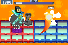 Battle Network Rockman EXE 3 Black (Japan) (Promo)_2013_07_20_22_38_23_531