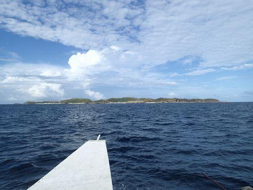 カルナサ島