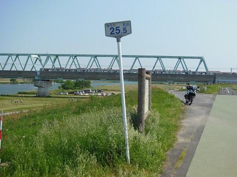 DSCN0342-1.jpg