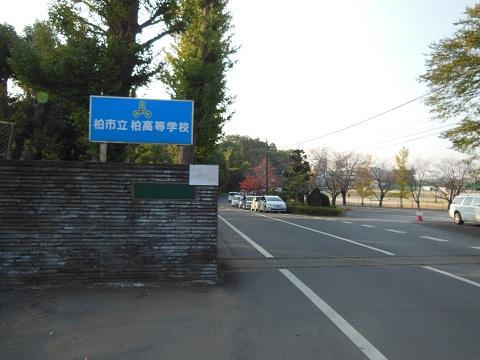DSCN0664-1.jpg
