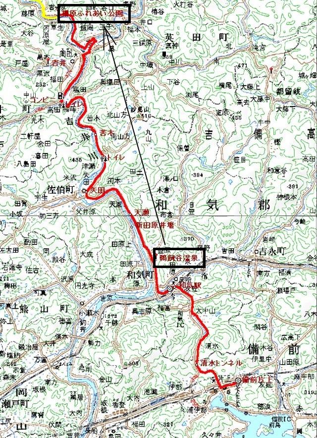 katagami-map-640.jpg