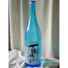 sake-10210-m.jpg
