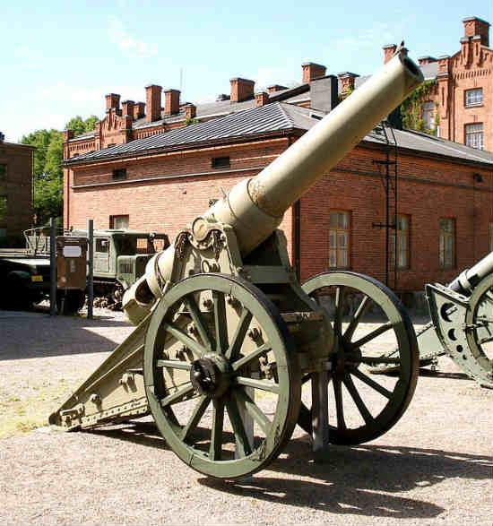 640px-152mm_m1877_190_pood_gun_3[1]