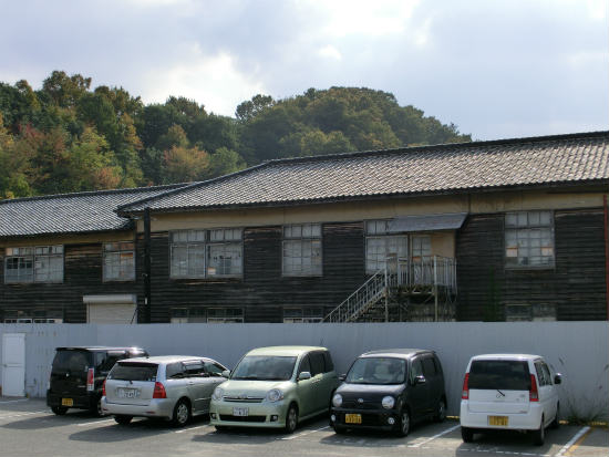 2012-11-09 002 013