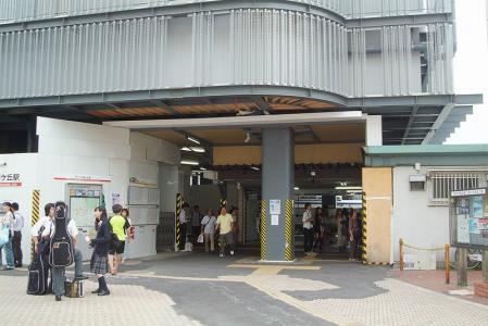 mikuni-entrance