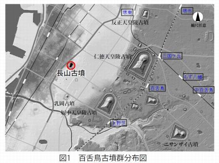 nagayama-map