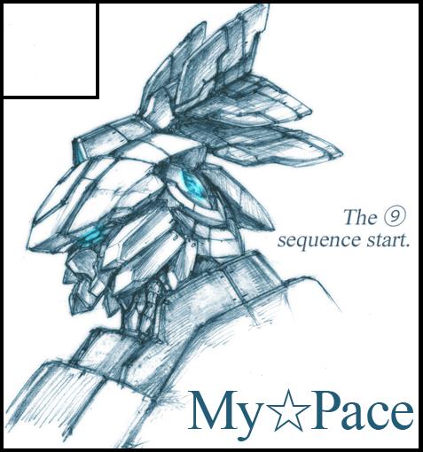 MyPaceSC.png