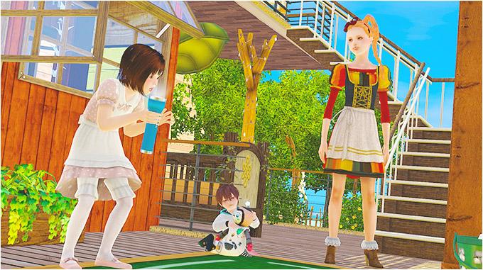 Screenshot-13951.jpg