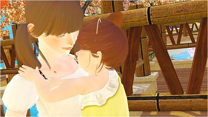 Screenshot-13960.jpg