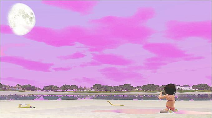 Screenshot-16280.jpg