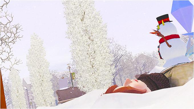 Screenshot-22494.jpg