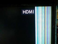 40RF350K画面異常-20130523-2