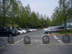 鏡山公園アコ練習20130429-1