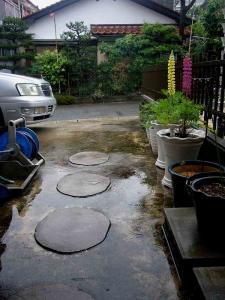 雨 20130529