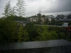 雨20130830