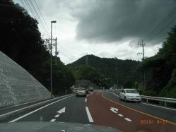 墓参り20130627-2