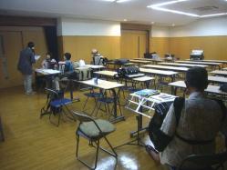 広島アコーディオン教室20130718-1