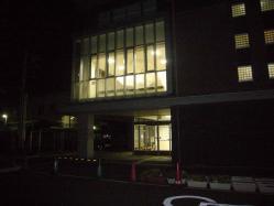 広島アコーディオン教室