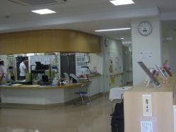 吉島公民館20130822-2