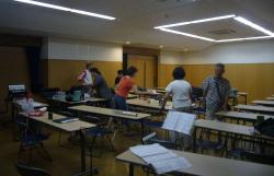 吉島公民館20130822-1