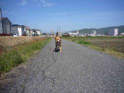 散歩20130425-4