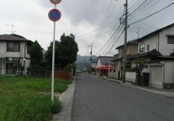 散歩20130628-2