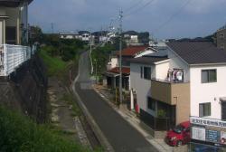 散歩20130731-4