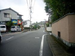 散歩20130831-4
