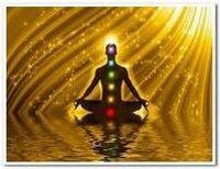 meditation222.jpg