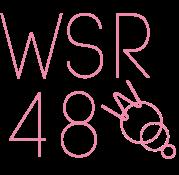 wsr48comp.png