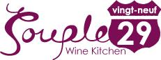 souple29-logo.jpg