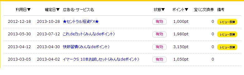 hapitasu_20131029095833520.jpg