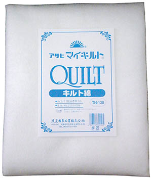 キルト綿製品p