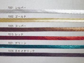 キルト紹介07