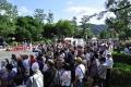 第11回・京都学生祭典 2013-4
