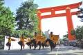第11回・京都学生祭典 2013-9